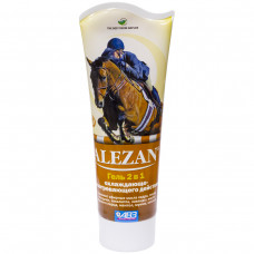 Alezan (2in1 gel) Horse Force