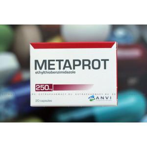 Metaprot