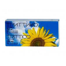 Trittico® (Trazodone)