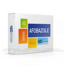 Afobazole®