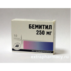 Bemitil® (Metaprot)