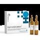 Cytoflavin® ampules
