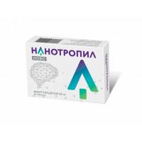 Nanotropil novo® [ex-Phenotropil ]