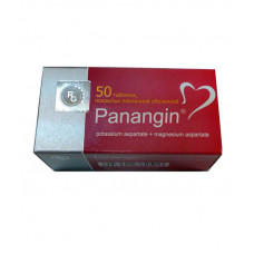 Panangin®
