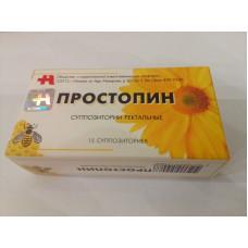 Prostopinum®