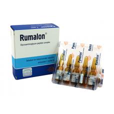 Rumalon®